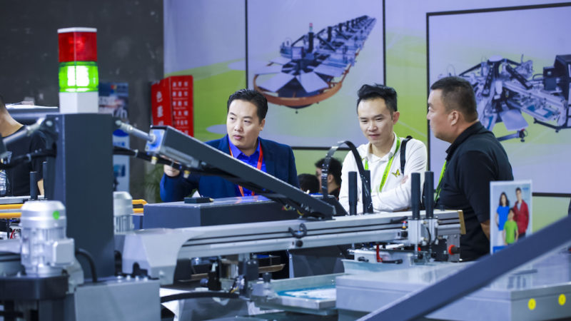 DS Printech China 2020 Exhibitors Contribute to Fight Against COVID-19