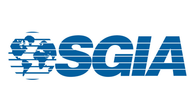 SGIA and PIA Have Officially Merged