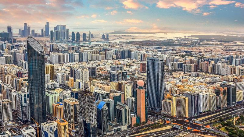 Abu Dhabi International Book Fair Conducts Virtual Seminar on Alternative Publishing Platforms