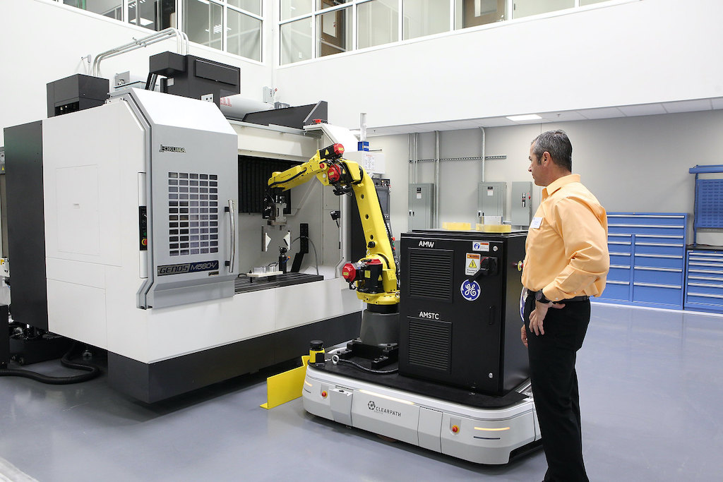 MENA Manufacturing 3D Printing Market to Reach Market Valuation of $268.57 Million by 2025