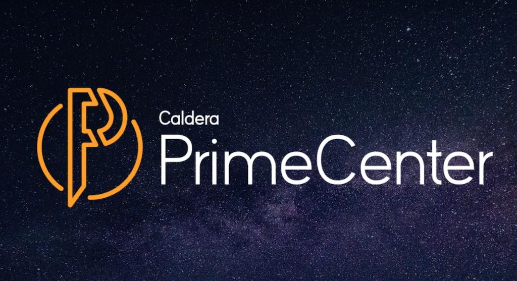 Zünd and Caldera Launch PrimeCenter Prepress Automation Software