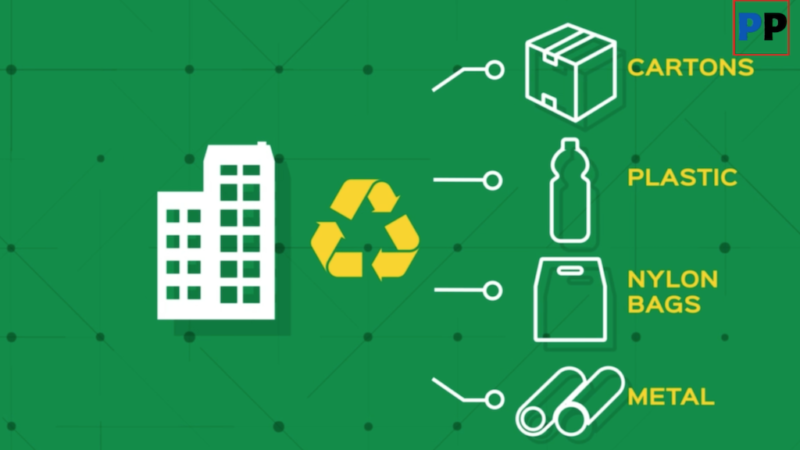 Del Monte Continues Its Waste Management Efforts in Line with Its Sustainability Drive