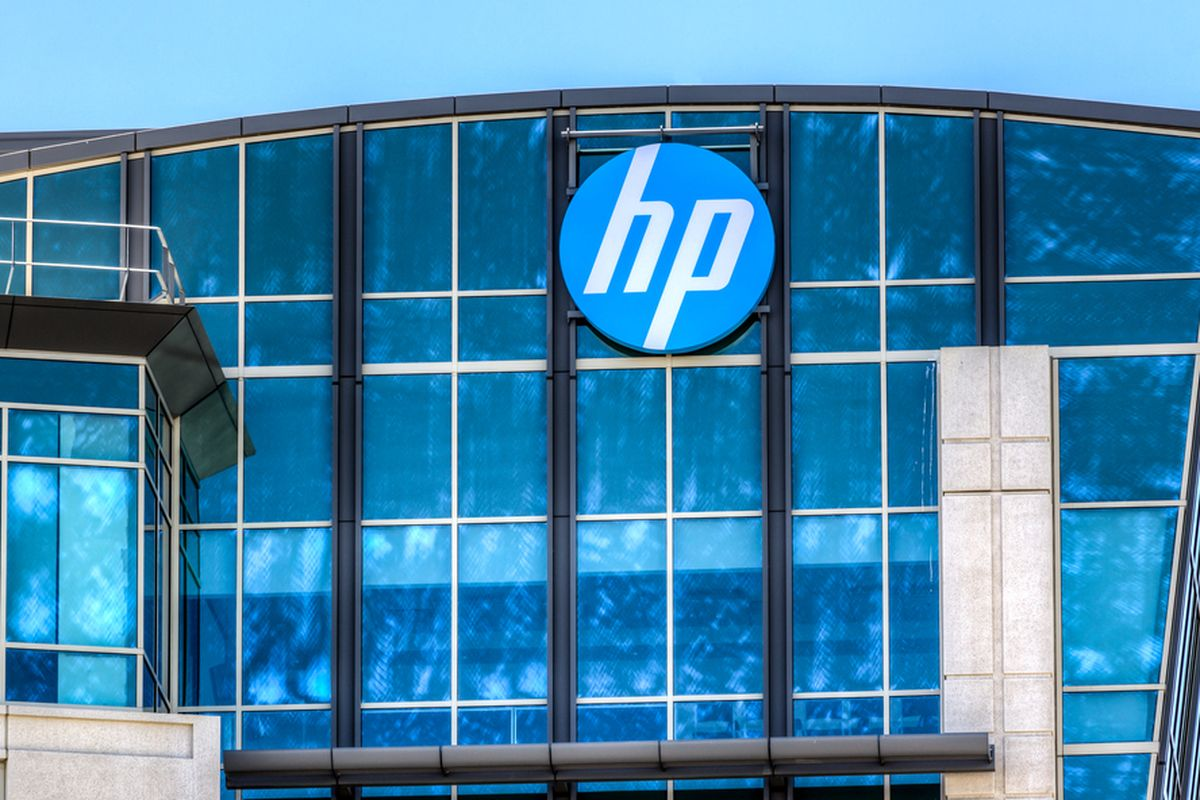 HP Intros Polypropylene Material to Expand 3D Printing Market