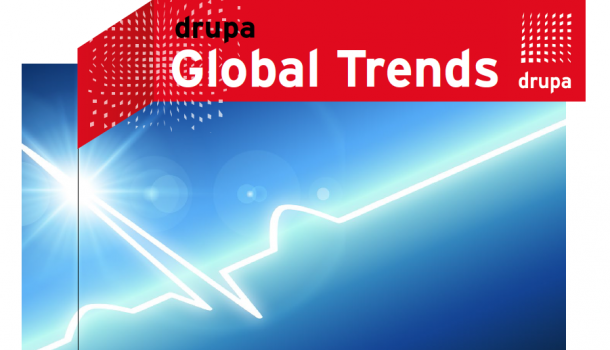 drupa Publishes its Third Global Trends Spotlight Report