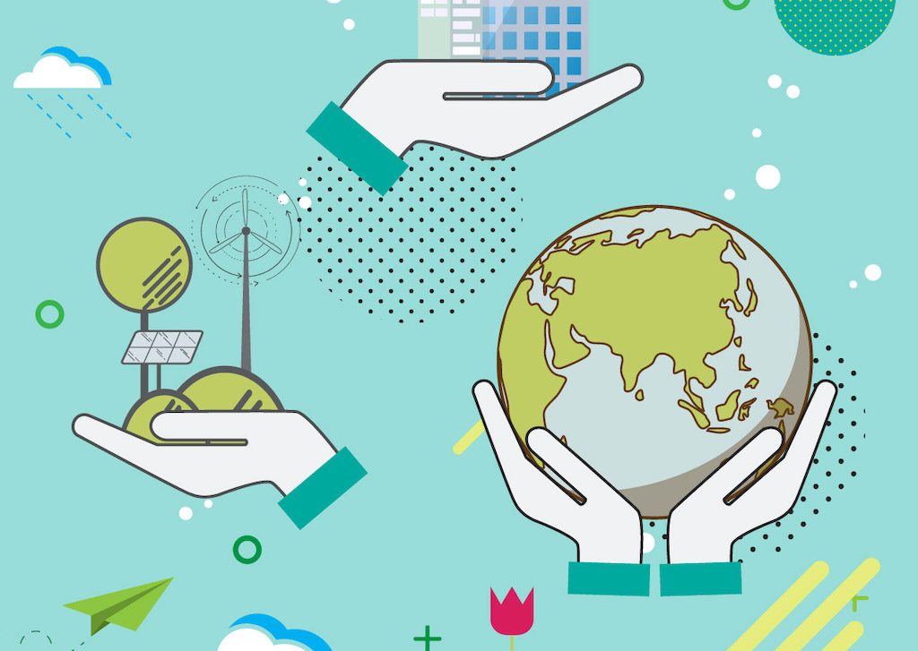 Research Reveals Sustainability is Transforming Approach to Packaging Innovation