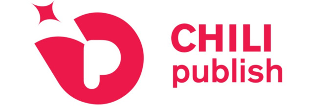 Graphic Creation Software Provider CHILI Publish Secures Additional €3 Million Funding