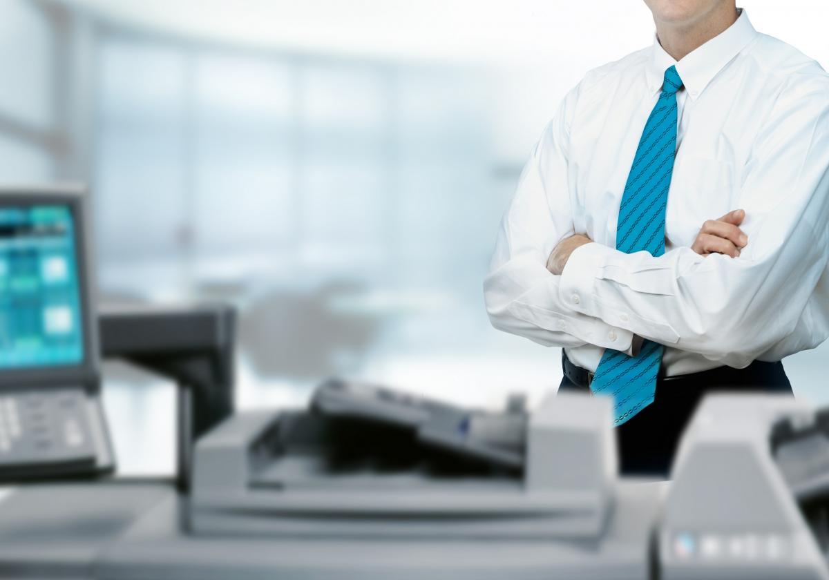 HP Enhances Print Experiences with Cloud-Based Services and Solutions