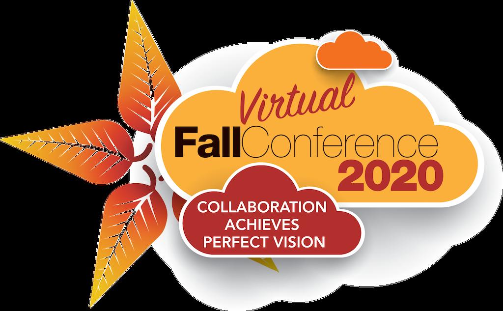 FTA Pivots, Announces Virtual Fall Conference 2020