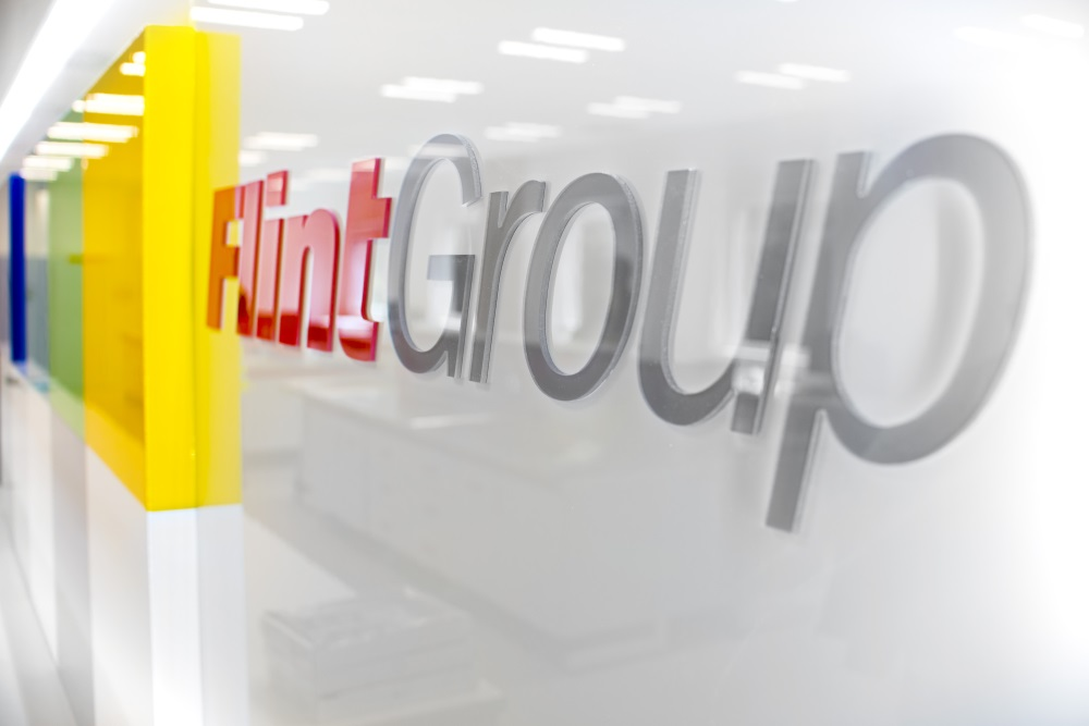 Flint Group Packaging Inks Commits to UN Global Compact for Sustainability