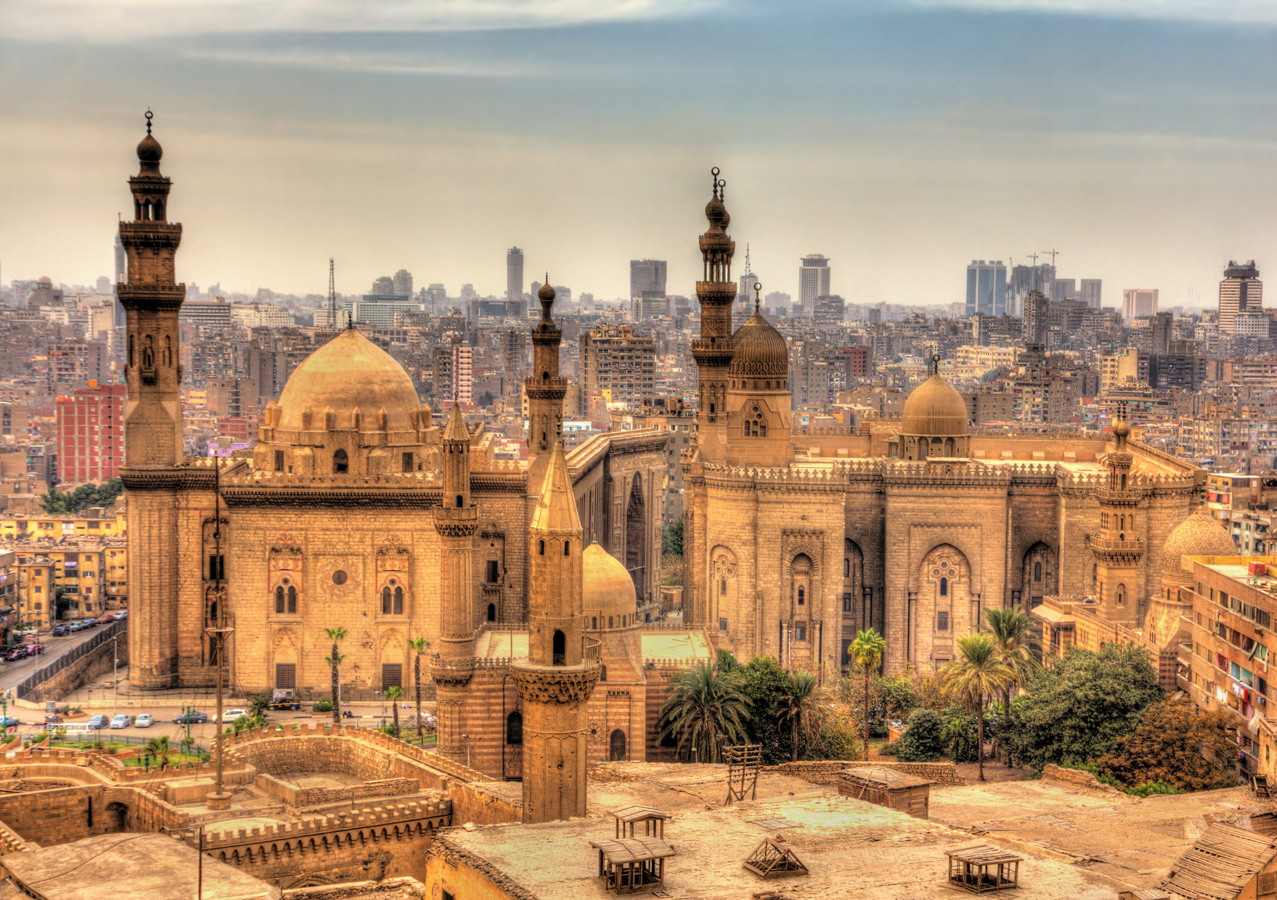 Egypt's Printing and Packaging Exports Rise 20% in Nine Months
