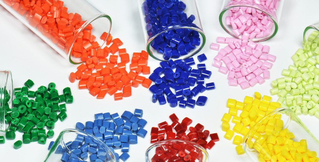 Demand From Packaging and Healthcare Segments to Help Polyolefins Market Stay Afloat