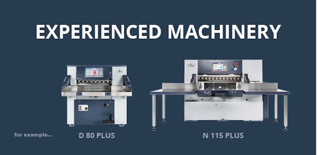 POLAR-Mohr Sets Up An Online Overview of Available Remarketed Machines