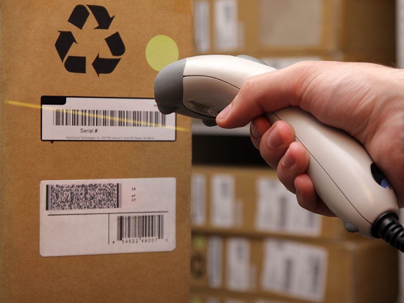 Covid-19 Gives $8.12 Billion Boost to e-Commerce Pack Sales