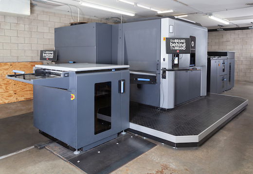 HP Launches Certified Pre-Owned (CPO) Program for HP Indigo Digital Presses