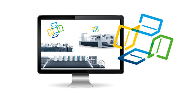 """Heidelberg to Offer Three Webinars Including """"Ask the Expert"""" Sessions"""