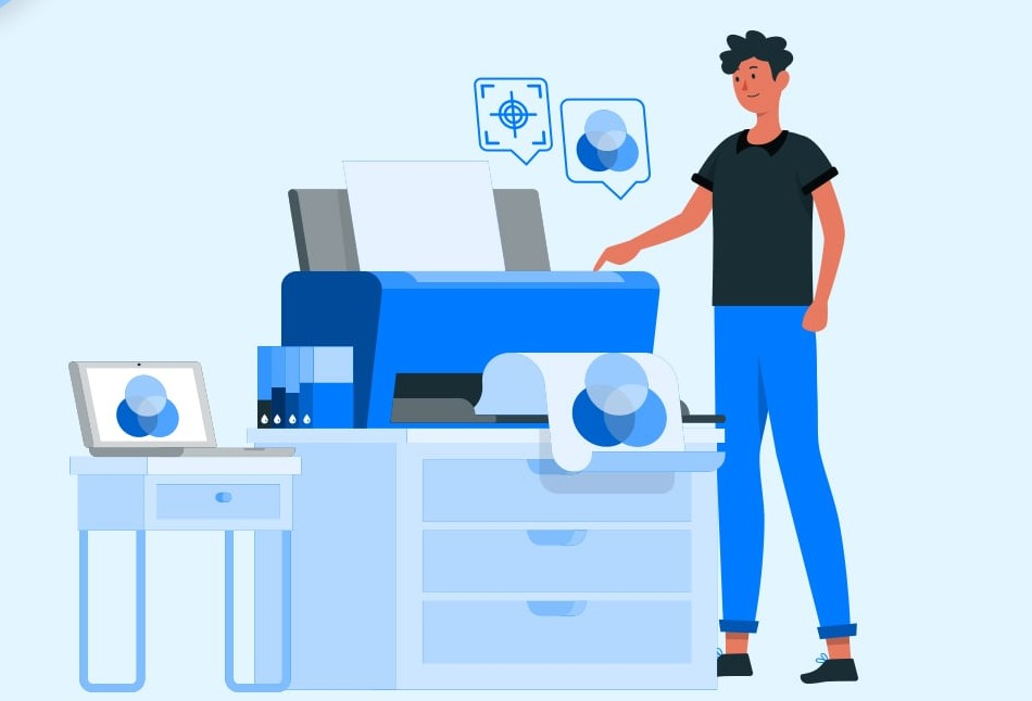 Things to Check Before Entering into the Web-to-Print Business