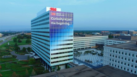 3M to Invest $1 Billion to Achieve Carbon Neutrality