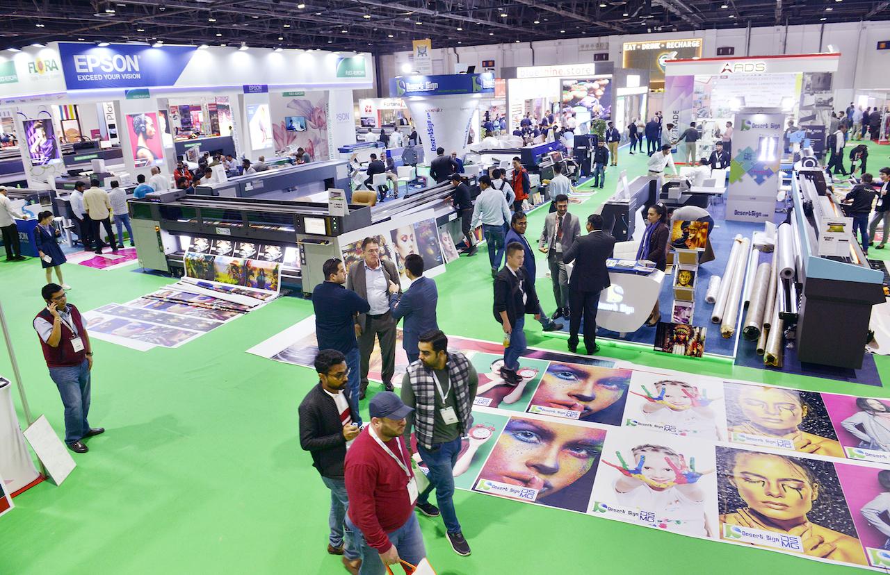 SGI Dubai 2022 Dates Announced