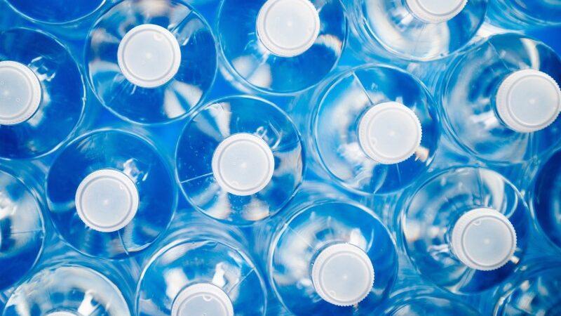 Sustainability a Lead Consideration for $193.2 Billion World Rigid Plastic Packaging Market