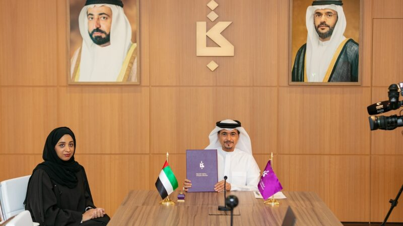 Sharjah Public Library and AECID Library Join Forces to Promote Islamic Studies