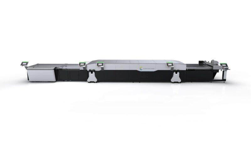 Asahi and Esko Launch Automated Flexo Platemaking Solution at virtual.drupa 2021