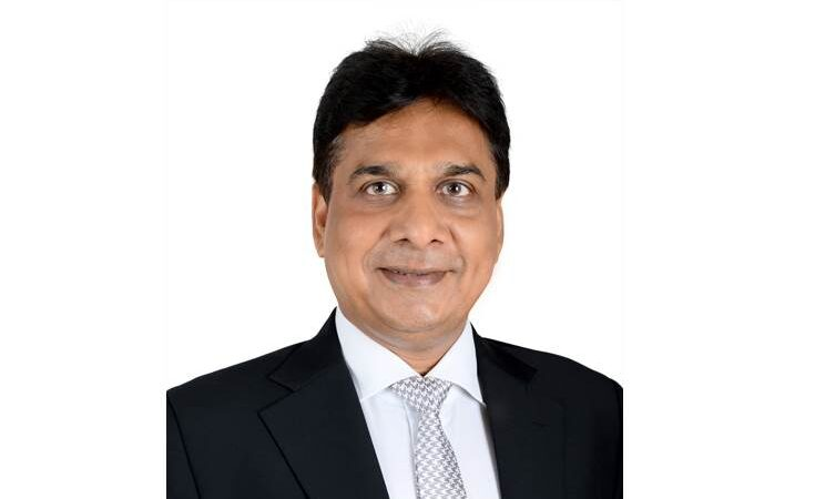 Ricoh Appoints Monotech Systems as India Distributor