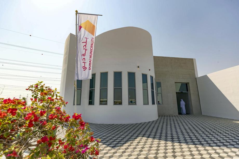 Expo 2020 Dubai to Have a Dedicated 3D Printing Hub
