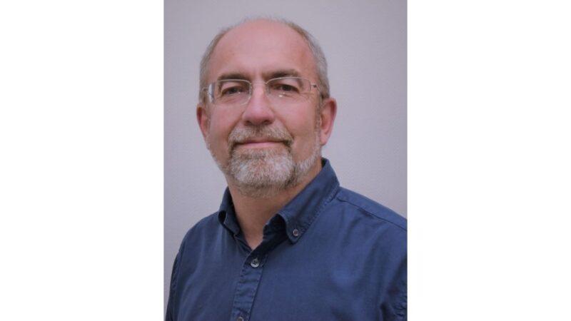 DTM Print Gets New Senior Sales Manager