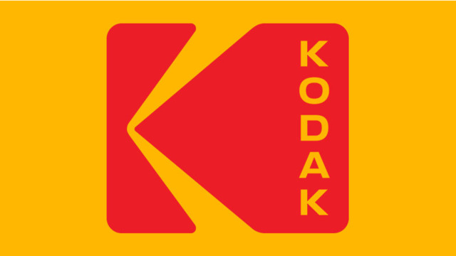 Kodak Acquires Southern Lithoplate Inc. (SLP) Service & Parts Assets