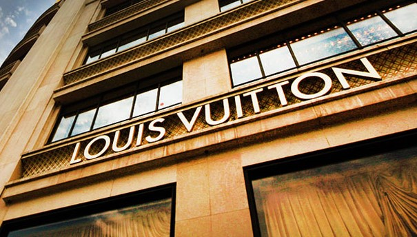 Luxury Giant LVMH Joins Canopy's Pack4Good and CanopyStyle Initiatives