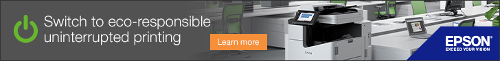 Epson Middle East