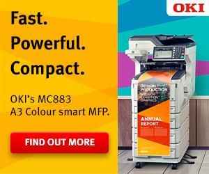 OKI Retail Solutions