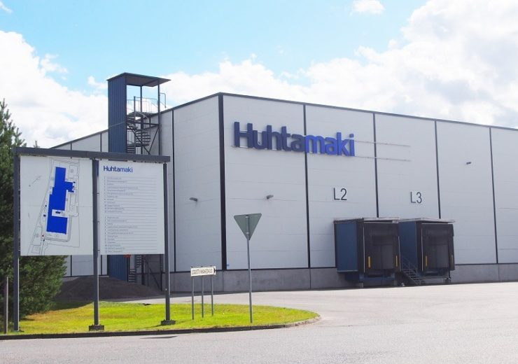 Huhtamaki Focuses on Emerging Markets With the Acquisition of Elif